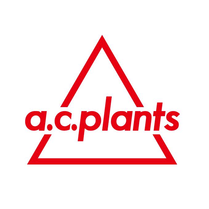 a.c.plants